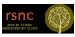 RSNC-logo-150x75