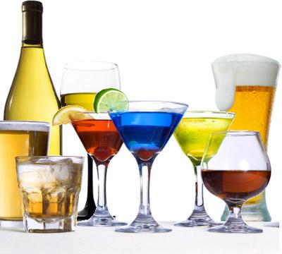 alcohol-05
